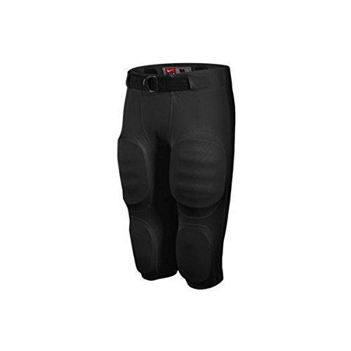 ナイキ スポーツ フィットネス ボトムス Nike Velocity Football Pants Black 236