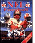 NFL Football: The Official Fan's Guide