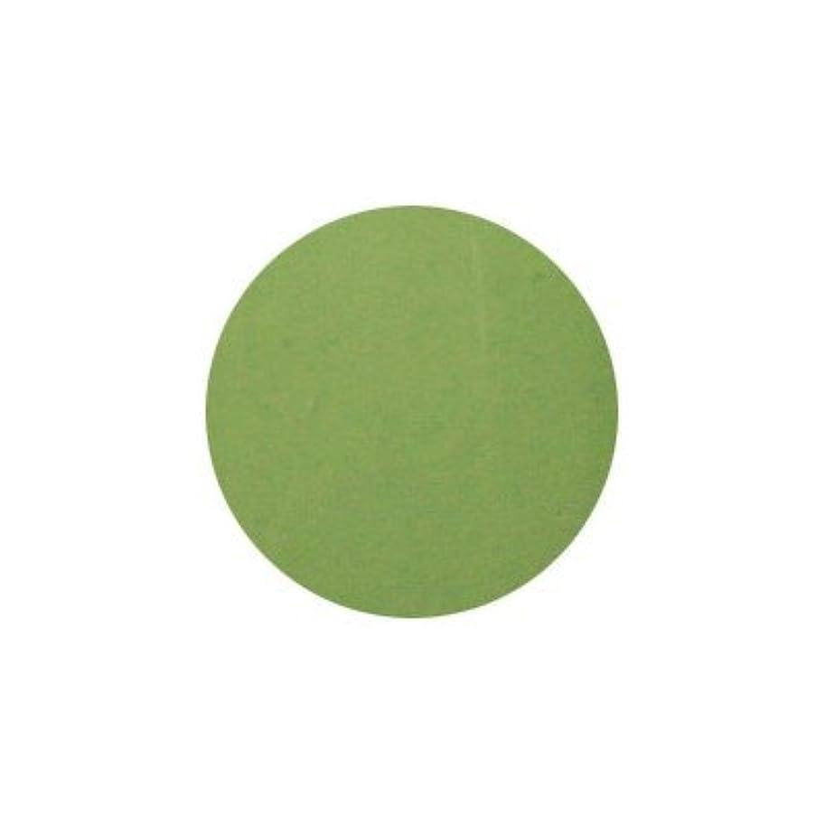 グラフカウンターパート本アイスジェル カラージェル SP-016 3g