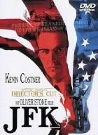 ディレクターズカット JFK  特別編集版 [DVD]の詳細を見る