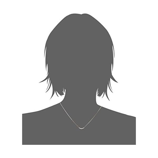 [VAヴァンドーム青山] VA VENDOME...の紹介画像3