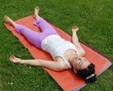 ディープリラクゼーション ヨガニドラー(ヨガニードラ) 寝たまんまヨガで簡単瞑想 画像
