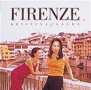 フィレンツェ Part1 [DVD]