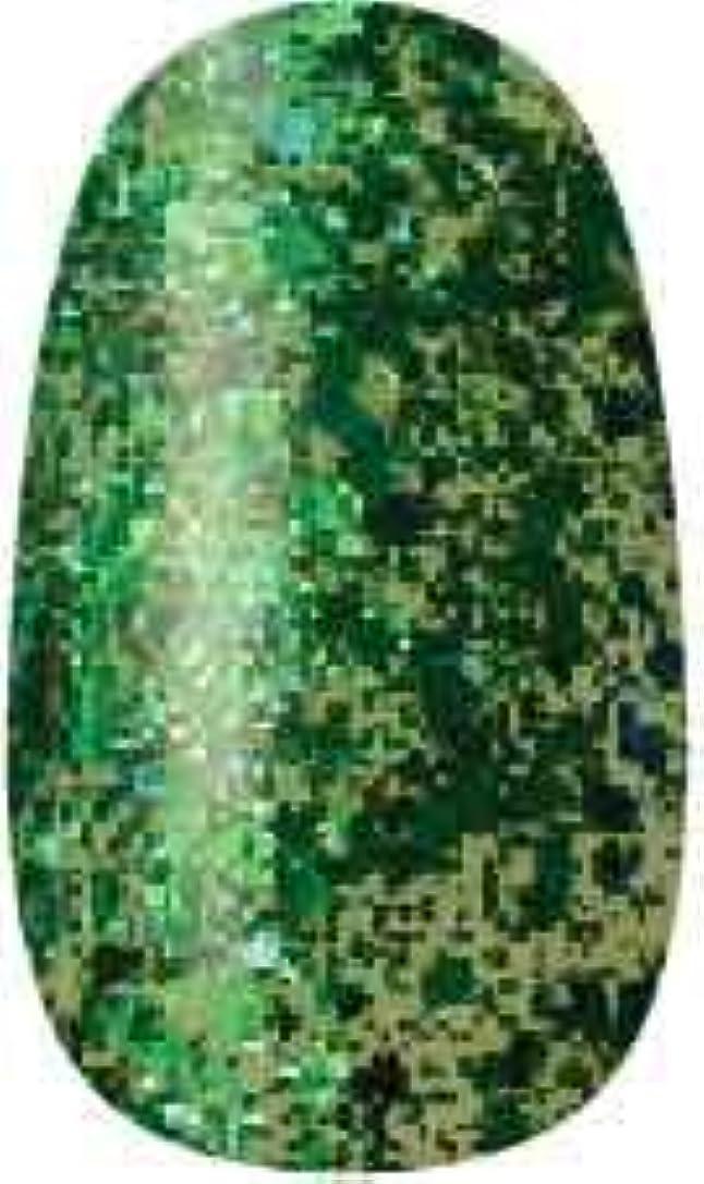 居住者北西ベジタリアンラク カラージェル(89-キラメキグリーン)8g 今話題のラクジェル 素早く仕上カラージェル 抜群の発色とツヤ 国産ポリッシュタイプ オールインワン ワンステップジェルネイル RAKU COLOR GEL #89