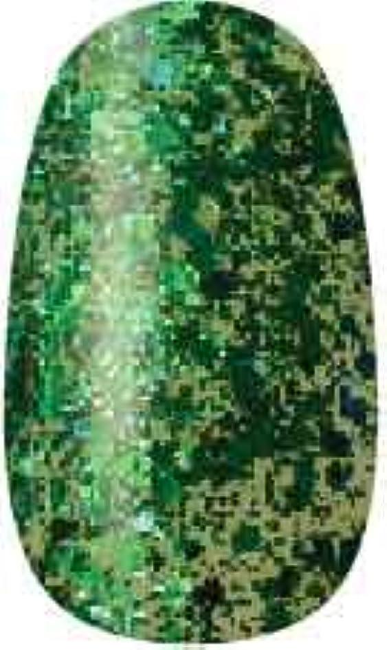 順応性のある提案するけがをするラク カラージェル(89-キラメキグリーン)8g 今話題のラクジェル 素早く仕上カラージェル 抜群の発色とツヤ 国産ポリッシュタイプ オールインワン ワンステップジェルネイル RAKU COLOR GEL #89