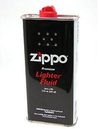 ジッポ ライターオイル 大缶
