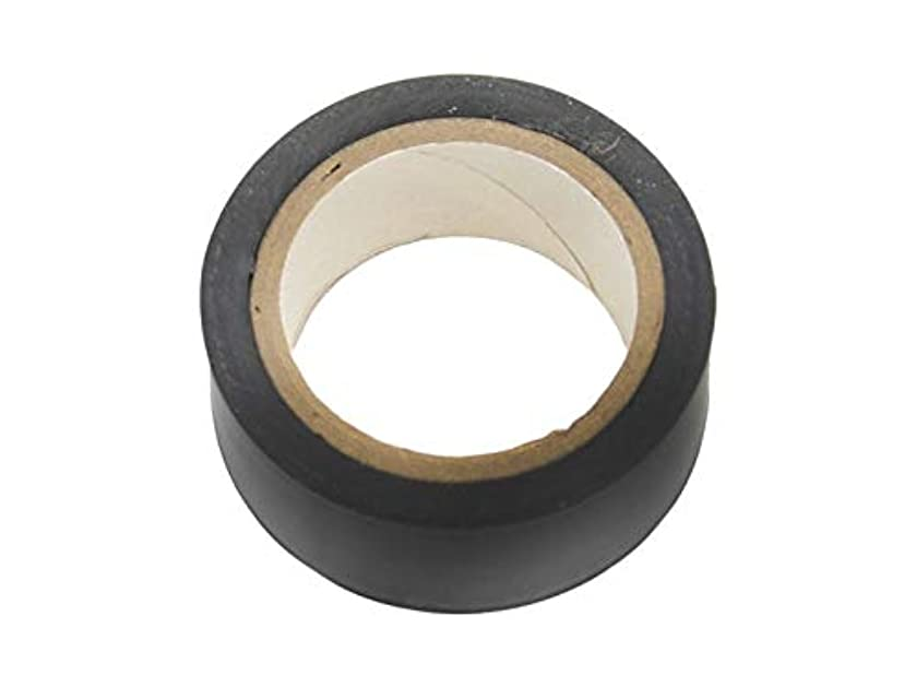 秀でるにやにやレディSIMSON 自転車メンテナンス 絶縁テープ あると便利! 用途イロイロ 020661