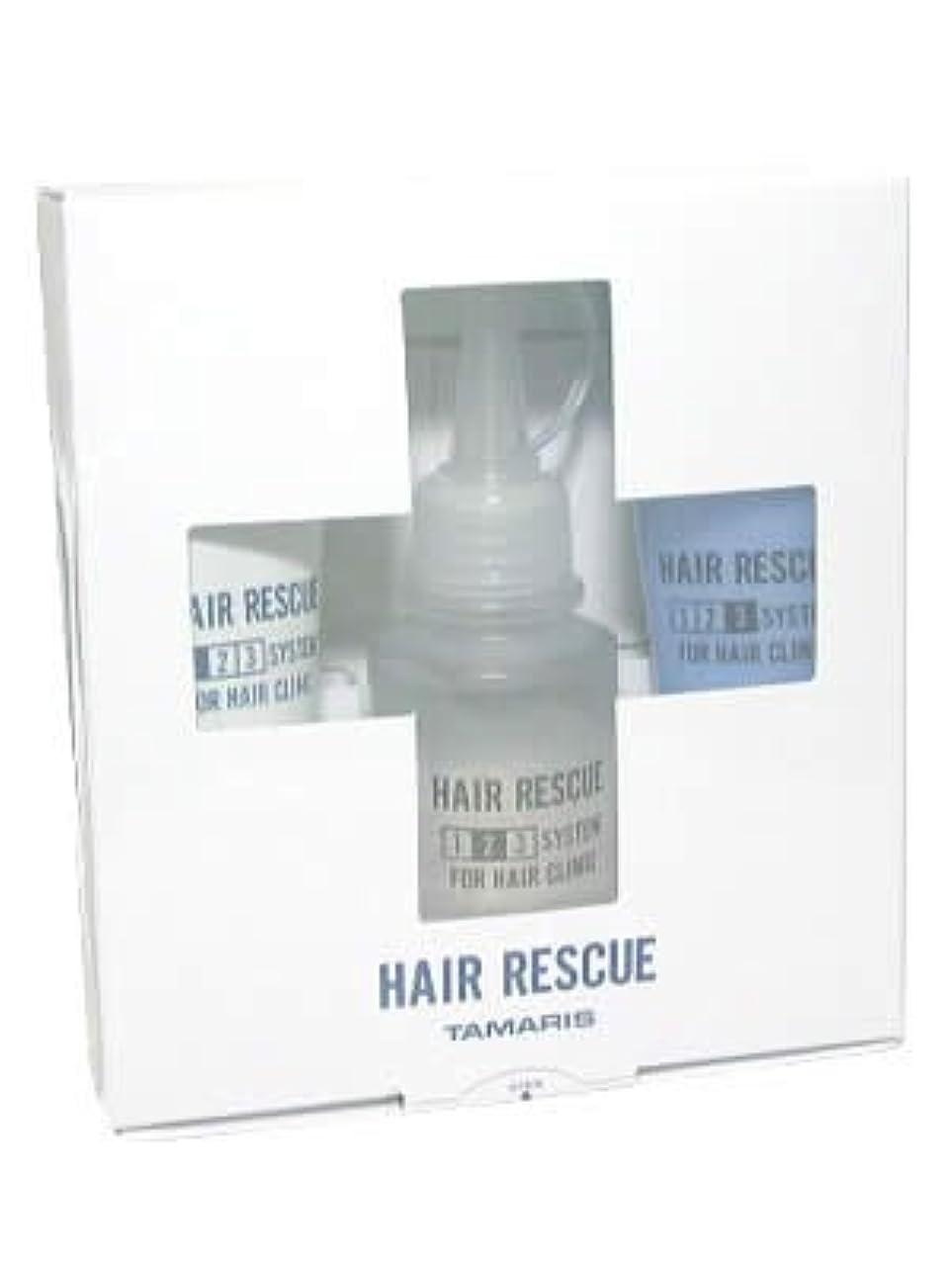 感染するかすれた評価するヘアレスキュークリニックシステム