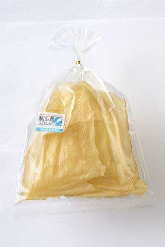乾燥割れゆば(25g×6袋)