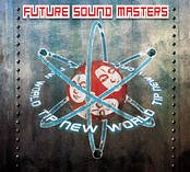 Future Sound Masters