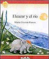 Eleazar y El Rio