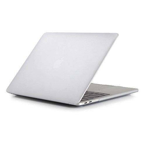 クリスタル Macbook 13 インチ ケース用 Coouki Apple MacBook カバー Air 13