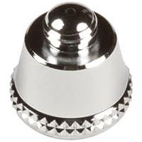 Iwata Nozzle Cap 0.3Mm Hp-C+ [並行輸入品]