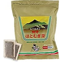 高千穂漢方研究所 発芽はとむぎ茶(業務用) 88P