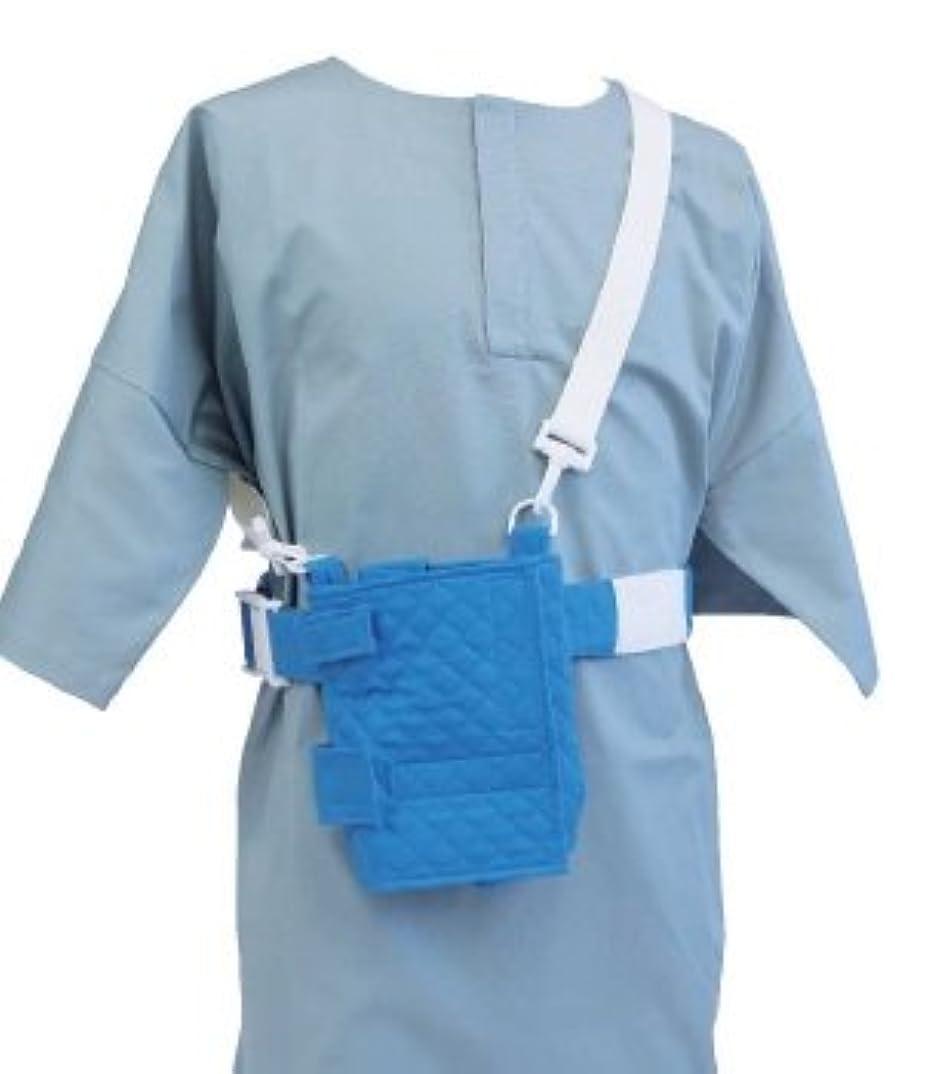 構成する病な渦補助人工心臓(VAS)カバー アメジスト