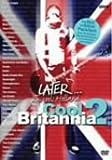 レイター:COOL BRITANNIA 2