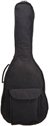 KC クラシックギター用 ソフトケース CG-30