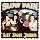 Lil Don Juan