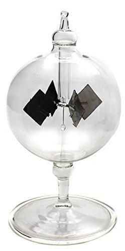 Vogel Radiometer ラジオメーター ショート [クロノワールド...
