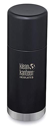 クリーンカンティーン(Klean Kanteen) 保温ボトル TKPro 19322064921075 シェールブラック 0.75L
