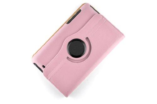 Nexus 71GミックスSale ピンク 1055PKL