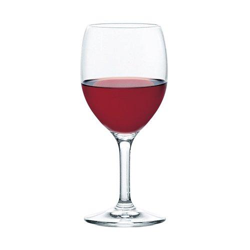 ワイングラス ラーラ 225ml 32835HS