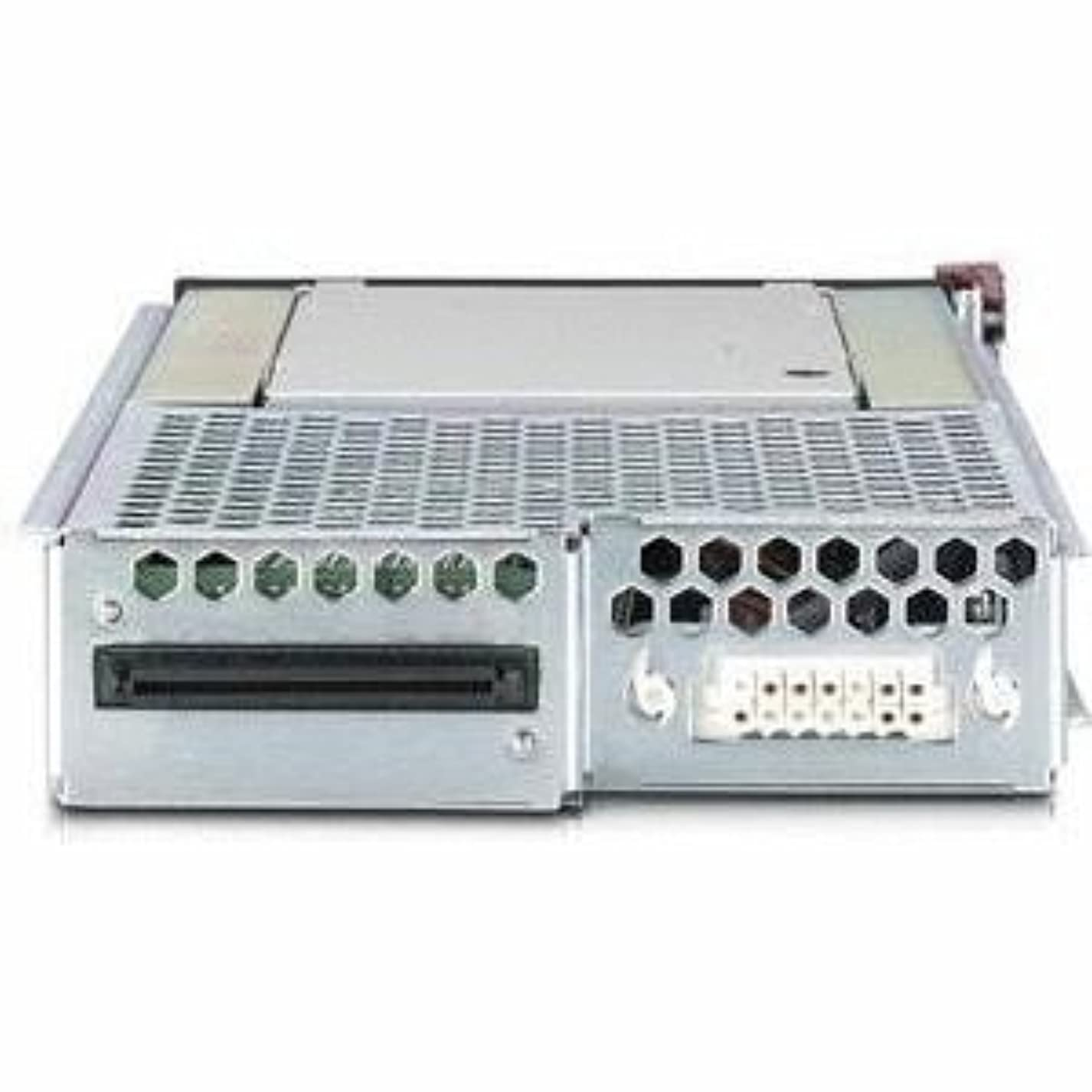 こねるクローゼット庭園HP C7499A 光ディスクドライブ