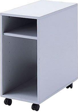 サンワサプライ CPUボックス CP-009GYK