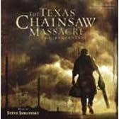 オリジナル・サウンドトラック「テキサス・チェーンソー ビギニング」