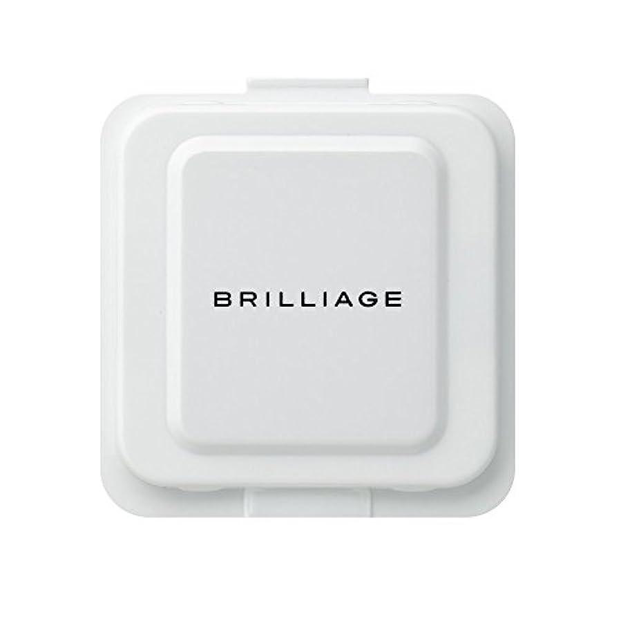 椅子パイプ召喚するブリリアージュ 新トリッキーパクト リフティング リフィル ファンデーション ミディアムベージュ60