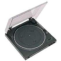 audio-technica AT-PL30 レコードプレーヤー