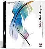 Adobe Photoshop CS2 日本語版 Macintosh版
