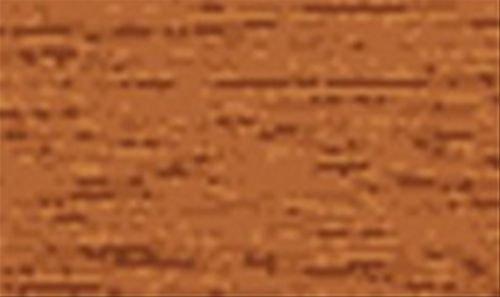 アサヒペン 水性ステイン ライトオーク 300ml