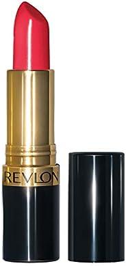 Revlon Super Lustrous™ Lipstick, Fire & Ice , 4.2