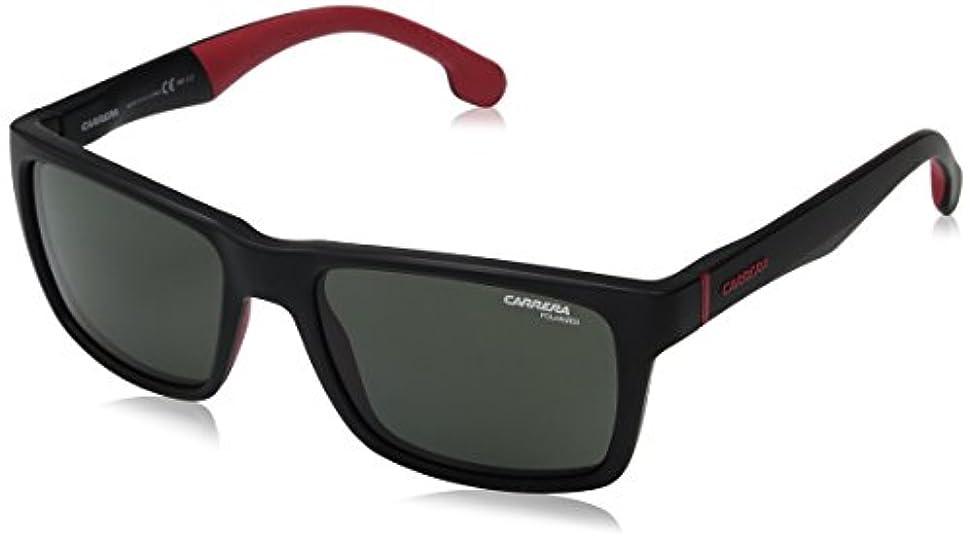 気球反響する含意Carrera メンズ カラー: ブラック