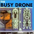Busy Drone