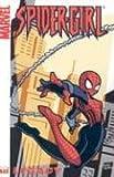 Spider-Girl: Legacy (Manga Spider-Girl)