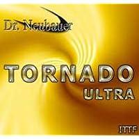 Dr Neubauer Tornado Ultra Table Tennisラバー