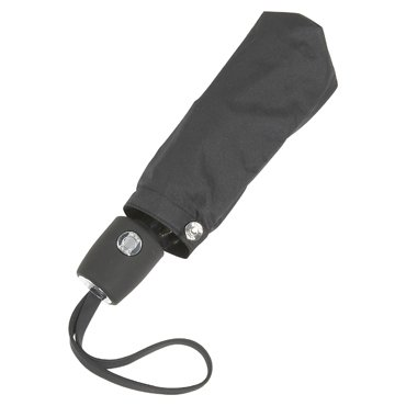 トゥミ バッグ 傘/財布/小物 TUMI スモール・オートクローズ・アンブレラ ブラック 14414 [輸入品]