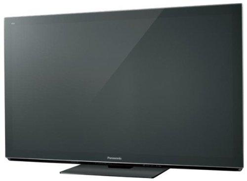 パナソニック 50V型 フルハイビジョン プラズマテレビ 3D対応 VIERA TH-P50VT3