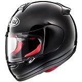 アライ(ARAI) フルフェイスヘルメット HR-INNOVATION クロ M 57-58cm