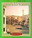 Italy (True Books: Geography: Countries)