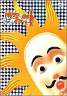 POPEE the ぱ フォーマー Vol.3 [DVD]