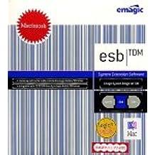 ESB-TDM Logic 5対応版