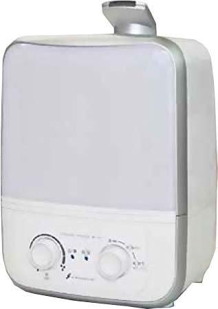 超音波加湿器MX-150 (次亜塩素酸水用噴霧器)