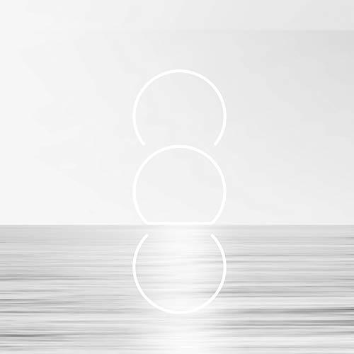 Amazon Music - cadodeの空空寂...