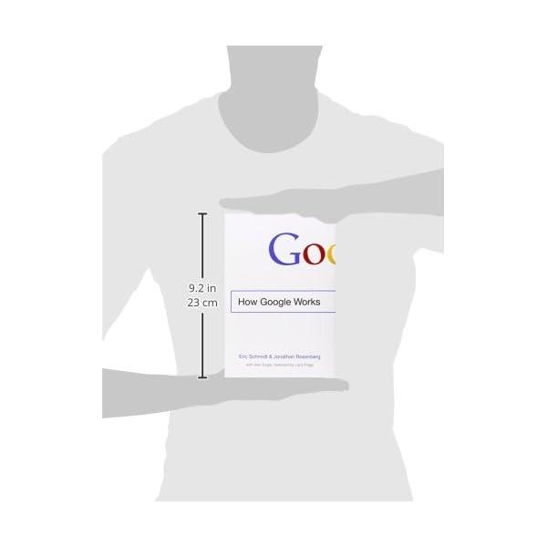 How Google Worksの紹介画像3