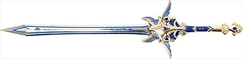 アイドルマスター シンデレラガールズ エターナルマスターピース 双翼の剣 -二宮飛鳥ver.-