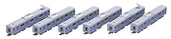 TOMIX Nゲージ 小田急4000形 増結セット 92570 鉄道模型 電車