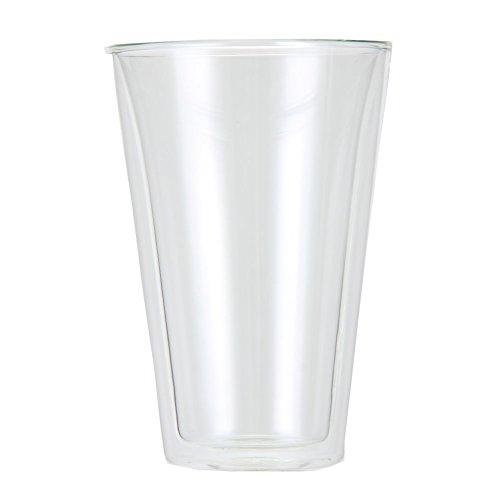 ボダム ボダム キャンティーン ダブルウォールグラス ...